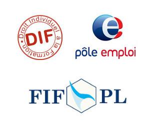 Financement Formation PNL Lyon