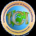 Certifications des formations PNL Lyon : ICI