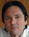 Formation PNL Lyon : Philippe Vernois