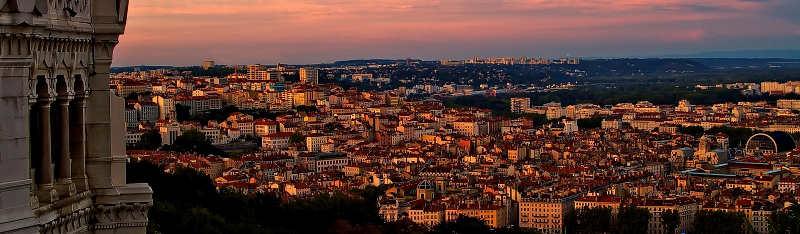 Evénements PNL Lyon gratuits