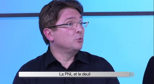 La PNL Et Le Deuil